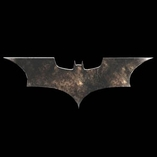 DC Comics T-Shirts Batman Begins