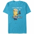 Despicable Me Have WiFi T-Shirt