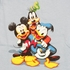 Disney Group Hug Infant T Shirt