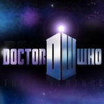 Doctor Who Deals