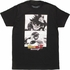 Dragon Ball Z Goku v Frieza Resurrection F T-Shirt