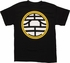 Dragon Ball Z King Kaio Symbol T-Shirt