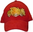 Dragon Ball Z Saiyans Hat
