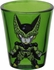 Dragon Ball Z Villains Shot Glass Set