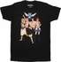 Fairy Tail Main Group T-Shirt