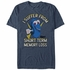 Finding Dory Forgetful T-Shirt