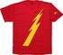 Flash Golden Age Symbol T-Shirt