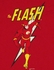 Flash Retro T Shirt
