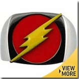 Flash Ring