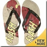 Flash Sandal