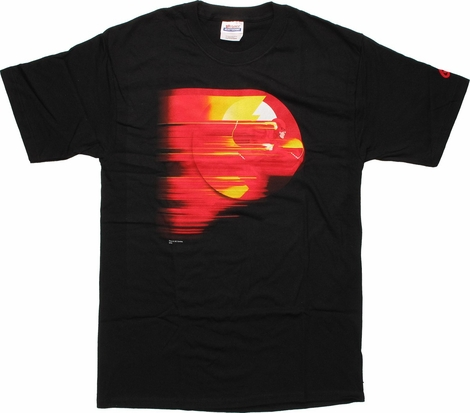 Flash Speedster T-Shirt