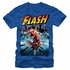 Flash Team Bolts T-Shirt