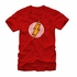 Flash Vintage Bolt T-Shirt
