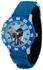 Frozen Kristoff Sven Kids Blue Watch