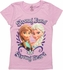 Frozen Strong Bond Juvenile T Shirt