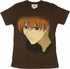 Fruits Basket Kyo Baby Tee