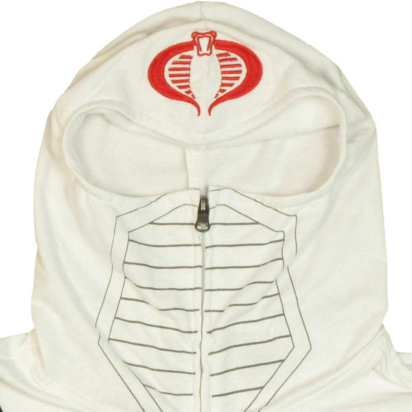 sc 1 st  Stylin Online : storm shadow costume  - Germanpascual.Com
