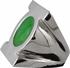 Green Lantern Costume Ring