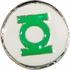 Green Lantern Signet Ring