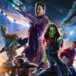 Guardians of the Galaxy Deals