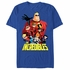 Incredibles Big Group T-Shirt