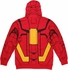 Iron Man Suit Up Hoodie