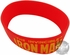 Iron Man Logo Wristband