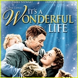 It s A Wonderful Life T-Shirts & Apparel