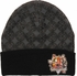 Kingdom Hearts Cuffed Beanie