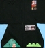 Mario Game Screen Torrel Hoodie