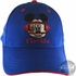 Mickey Mouse Florida Youth Hat