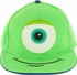Monsters University Mike Face Youth Hat