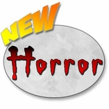 New Horror Movie T Shirts