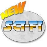 New SciFi Movie T Shirts