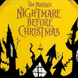 Nightmare Before Christmas Deals