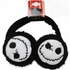 Nightmare Before Christmas Jack Ear Muffs