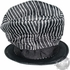 Nightmare Before Christmas Stripes Hat