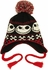 Nightmare Before Christmas Lapland Beanie