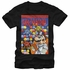 Nintendo Dr Mario Box Art T-Shirt