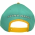 Phineas and Ferb Perry Snap Hat