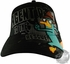Phineas and Ferb Perry Rescue Youth Hat