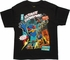 Phineas and Ferb Showdown Youth T Shirt