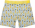 Rick and Morty Mr Poopy Butthole Boxer Briefs