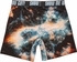 Rick and Morty Show Me What You Got Boxer Briefs