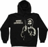 Saturday Night Live More Cowbell Zip Hoodie