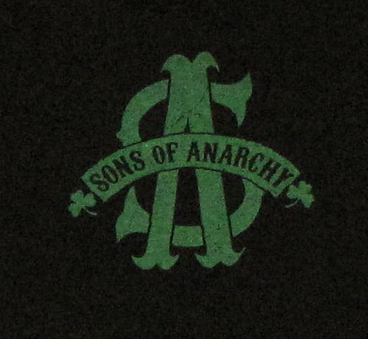 19 sons of anarchy - photo #31