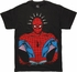 Spiderman Spidey Sense T-Shirt