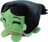 Star Trek Orion Girl Kawaii Cube Plush
