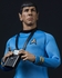 Star Trek 50th Anniversary Spock Figurine