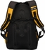 Star Trek Command Deluxe Backpack